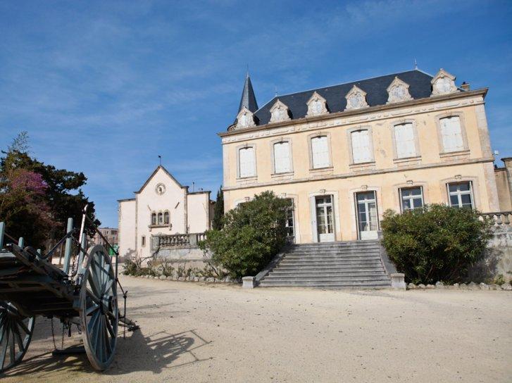 Actes d 39 tat civil en ligne ville de narbonne - Mairie de guilherand granges etat civil ...