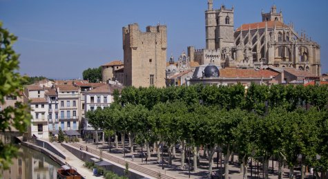 http://www.narbonne.fr/sites/default/files/styles/fiche/public/mairie_narbonne0094759md.jpg?itok=MKIFFHXd
