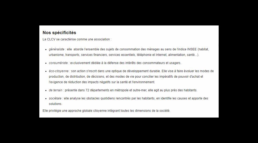 blog rencontres internet narbonne