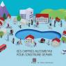 Campagne de recensement du 17 janvier au 23 février