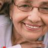 Maladie d'Alzheimer expliquée aux enfants