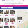 Une vitrine numérique pour les commerçants