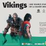 Vikings : une source d'inspiration, de la bande dessinée au jeu vidéo