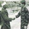 La guerre d'Algérie 1954 - 1962