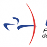 Championnat Occitanie de Tir à l'Arc