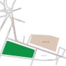 Circulation à double sens sur le boulevard Docteur-Lacroix